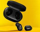 Co Xiaomi potrafi stworzyć za 100 złotych? Spójrzcie tylko na te słuchawki!