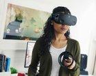 HP Reverb G2 VR. Nowa generacja gogli VR tworzona wraz z Microsoftem i Valve