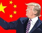 Imperium kontratakuje: Chiny mogą zablokować amerykańskie potęgi!