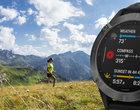 Jak smartwatch, to na bogato - wysokie modele inteligentnych zegarków w najniższych cenach!