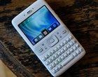 Zobacz, jak wyglądał pierwszy smartfon z Androidem w historii - to nie był HTC G1!