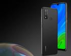 Smartfon Huawei z usługami Google w 2020? Tak, ale raczej nie będziesz chciał go kupić