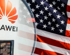 Czy jutrzejszy start prezydentury Joe Bidena oznacza powrót usług Google do Huawei? Fakty i mity