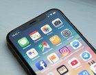 Personalizacja wyglądu iOS — jak dostosować iPhone'a pod siebie?