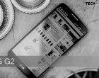 Najfajniejsze smartfony w historii