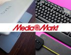 Te marki należą do MediaMarkt. Wiedziałeś?