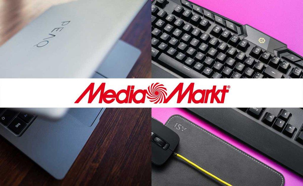 mediamakt-wlasne-2
