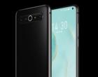 Meizu 17 i 17 Pro oficjalnie. Ciężko uwierzyć w ich ceny i są tańsze od Xiaomi!