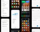 Które smartfony dostaną MIUI 12 jako pierwsze? Sprawdź, czy Twój model dostanie go już za kilka dni
