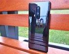 Szybki strzał: możesz kupić OnePlus 8 Pro w genialnej cenie, jeśli się pospieszysz