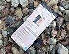Promocja: faworyt do tytułu najlepszego smartfona 2020 roku w kapitalnej cenie