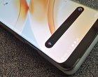 """OnePlus 8 Pro otrzymał aktualizację, która naprawia najbardziej kontrowersyjną """"wadę"""" smartfona"""