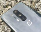 Sprawdź, dlaczego OnePlus Nord może pozamiatać inne smartfony ze średniej półki