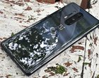 Promocja: OnePlus 8 Pro w najmocniejszej wersji doczekał się kapitalnej obniżki ceny!