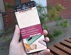 Co tam OnePlus 8T. Mamy pierwsze informacje o OnePlus 9!