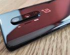 OnePlus aktualizuje aparat w 8 Pro. Co nowego?