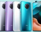 POCO F2 Pro wygląda obłędnie, a specyfikacja skrywa przewagę nad Xiaomi Mi 10