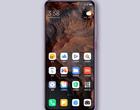 Logika Xiaomi: tani Redmi 10X ma lepszy aparat od flagowego POCO F2 Pro