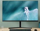 Pierwszy monitor Redmi ma 24 cale, wygląda bajecznie i kosztuje... 70 dolarów