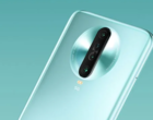 Redmi K30i oficjalnie. Xiaomi zwariowało, pokazując gorszego smartfona w takiej cenie