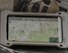Samsung zamienił się w czołg. Galaxy S20 Tactical Edtion to odporny flagowiec, na którego czekałeś