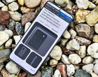 Czyny, nie słowa. Samsung obiecał aktualizacje, a już teraz można testować Androida 11 i OneUI 3.0 na Galaxy S20