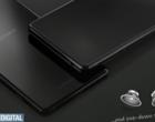 Kto by pomyślał, że najbardziej szalonego smartfona 2020 roku może pokazać...Sony?