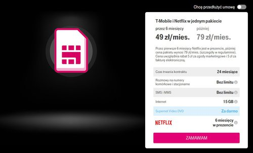 t-mobile_2
