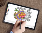 Taki będzie najlepszy tablet z Androidem. Samsung Galaxy Tab S7 kusi specyfikacją