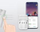 Xiaomi pokazało Mi AirDots 2 SE - śmiesznie tanie słuchawki bezprzewodowe TWS z genialną baterią
