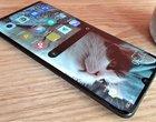 Promocja: Xiaomi Mi Note 10 Lite w mocniejszej wersji za takie pieniądze to kapitalny wybór