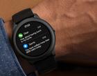 Promocja: Xiaomi Solar w najtaniej w sieci! To najlepszy smartwatch za takie pieniądze