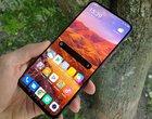 """Xiaomi nie powiedziało jeszcze ostatniego słowa. To jest """"zabójca flagowców"""" na miarę 2020 roku"""