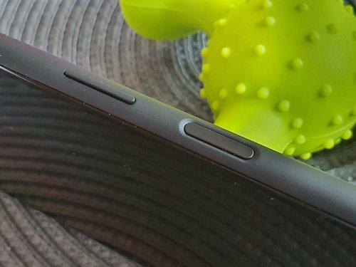 Sony Xperia 10 II / fot. gsmManiaK.pl