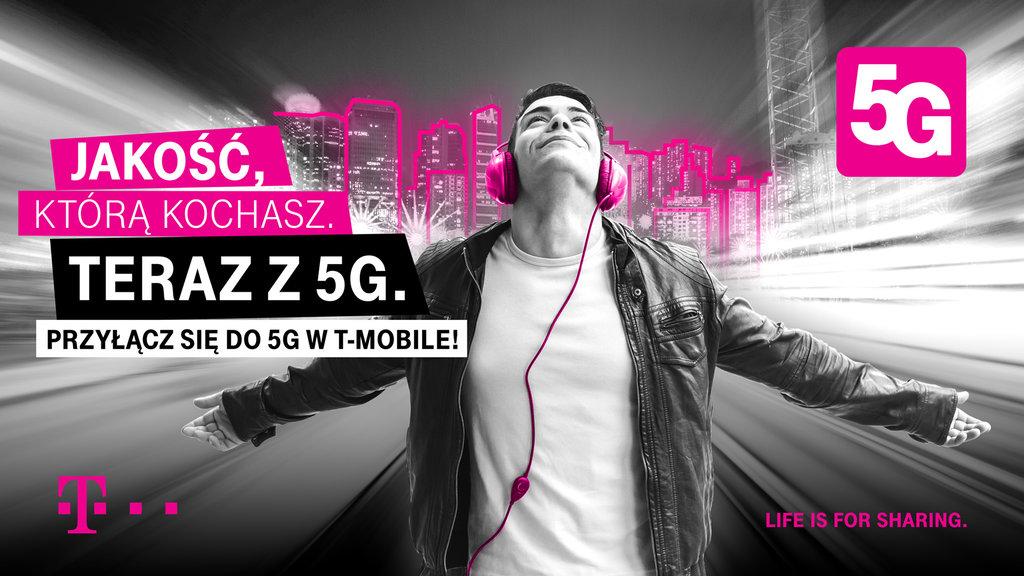fot. T-Mobile