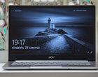 TEST | Acer Swift 3 (Ryzen 7). Gdybym chciał laptopa do pracy i rozrywki, to ten byłby na górze listy