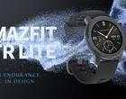 Promocja: wodoszczelny smartwatch Xiaomi za mniej niż cztery stówki!