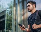 Słuchawki Creative SXFI TRIO: na ratunek smartfonom bez minijacka!