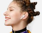 Słuchawki Huawei z aktywną redukcją szumów debiutują w Polsce w świetnej cenie!