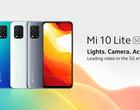 Xiaomi Mi 10 Lite 5G już w Polsce! Cena jest uczciwa - to najtańszy smartfon z 5G