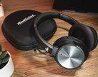 Audictus Conqueror: niedrogie słuchawki dla zwolenników ANC