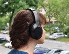 Bezprzewodowe słuchawki Philips TAPH805 - gdzie tkwi haczyk? (TEST)