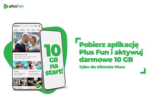 Plus Fun_2