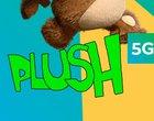 Klienci Plusha otrzymali darmowy dostęp do sieci 5G