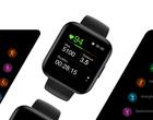 Hitowy smartwatch Realme Watch wejdzie do Polski w szalenie dobrej cenie!