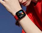 Realme Watch niebawem stanie się dużo lepszy. W świetnej cenie kupisz go w Polsce!