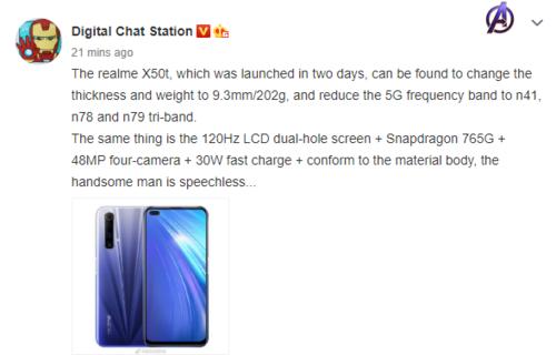 fot. Digital Chat Station