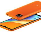 Xiaomi Redmi 9A i 9C pokazane. Za kilkaset złotych potrafią więcej niż konkurencja!