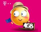 Darmowy internet w roamingu od T-Mobile