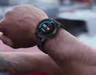Oto data premiery świetnych smartwatchy Xiaomi. Co wiemy o Amazfit GTR 2 oraz Amazfit GTS 2?